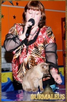 1304002589_all4cat_show_astra_024_6152