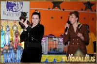 1304003630_all4cat_show_astra_204_6744